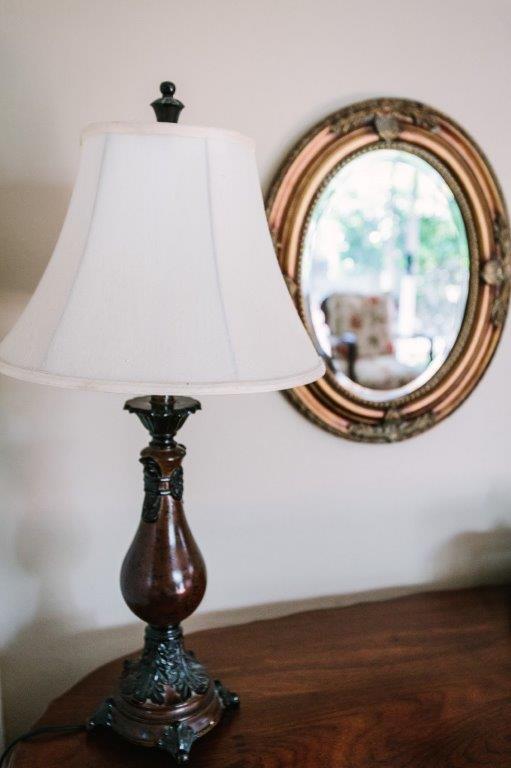Room 1 light