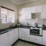 Room 5 kitchena