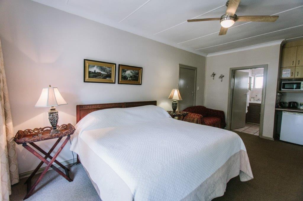Room 6d