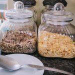 dingingroom cereal can