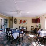 diningroom a