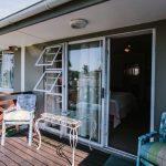 room 6 deck